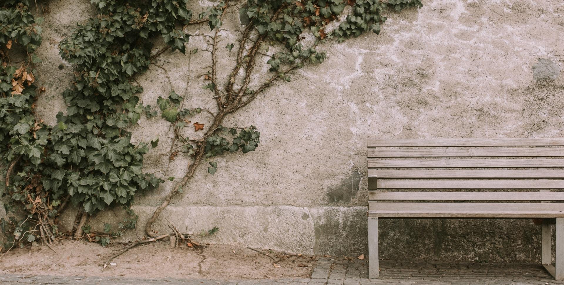 Wann sind Antidepressiva sinnvoll?