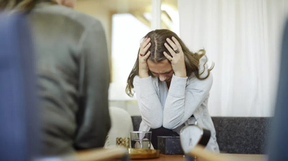 Hirnschäden und psychische Folgen – «Entwicklung ist besorgniserregend»